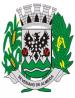 SEVERIANO DE ALMEIDA