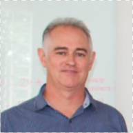 Julio Cesar Brancher - Secretário Executivo